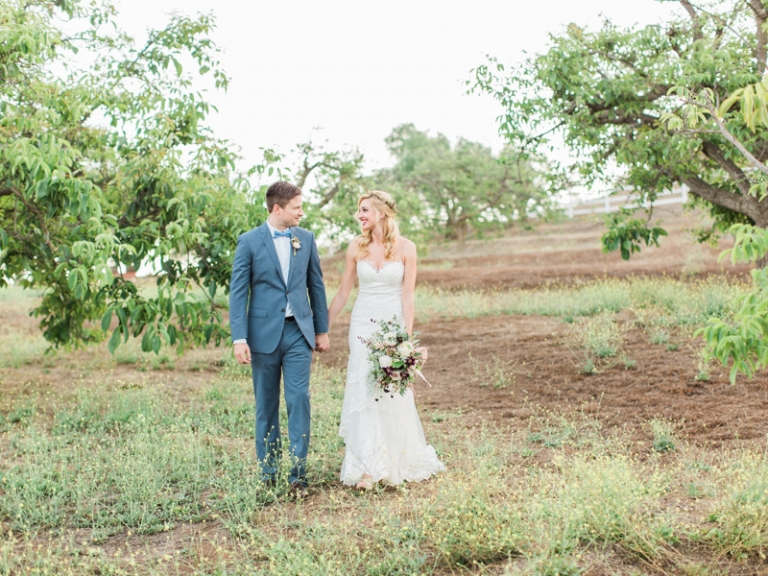 e-koman-photography-malibu-wedding-inspiration-shoot_03