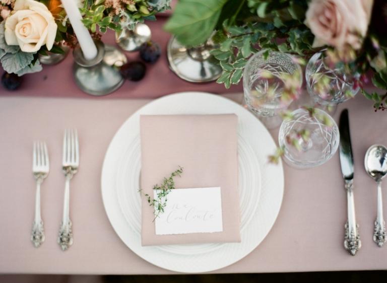 e-koman-photography-malibu-wedding-inspiration-shoot_11