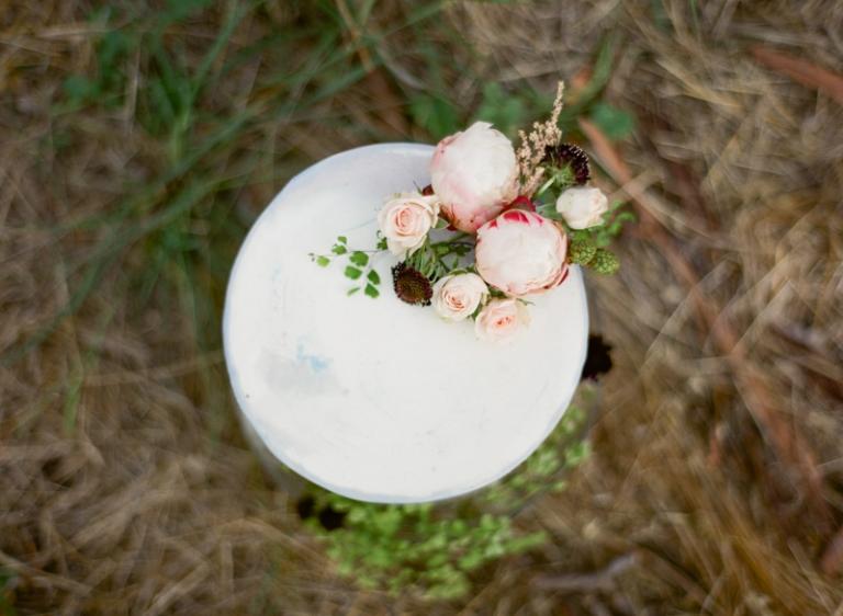 f-koman-photography-malibu-wedding-inspiration-shoot_01
