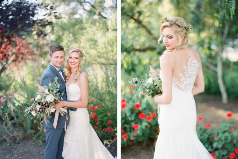 f-koman-photography-malibu-wedding-inspiration-shoot_03