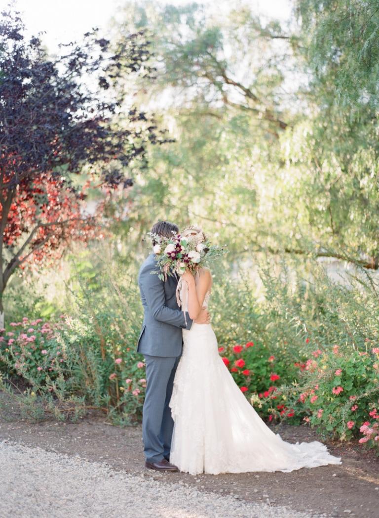 f-koman-photography-malibu-wedding-inspiration-shoot_04