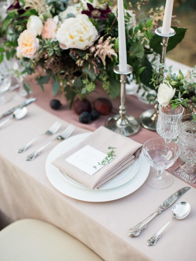 f-koman-photography-malibu-wedding-inspiration-shoot_10