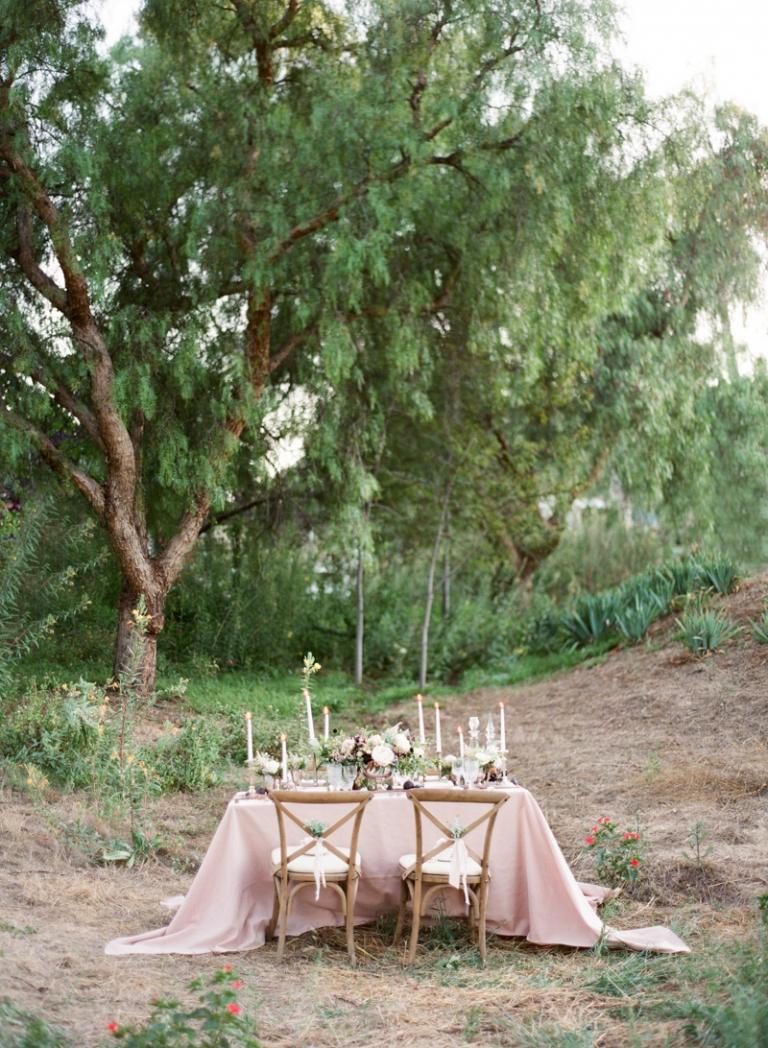 h-koman-photography-malibu-wedding-inspiration-shoot_01