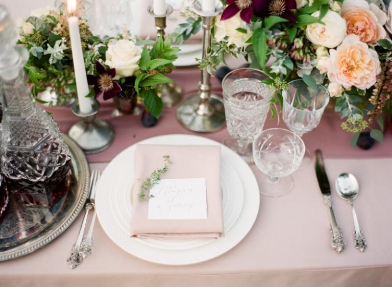 h-koman-photography-malibu-wedding-inspiration-shoot_02