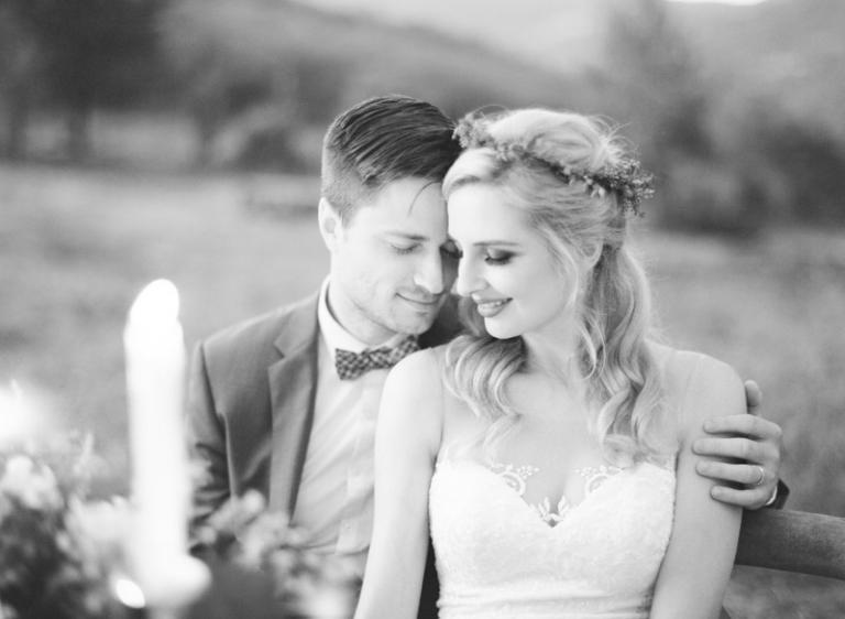 h-koman-photography-malibu-wedding-inspiration-shoot_04