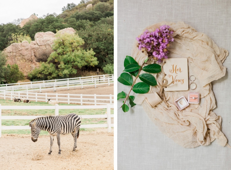 a-saddle-rock-ranch-wedding_03
