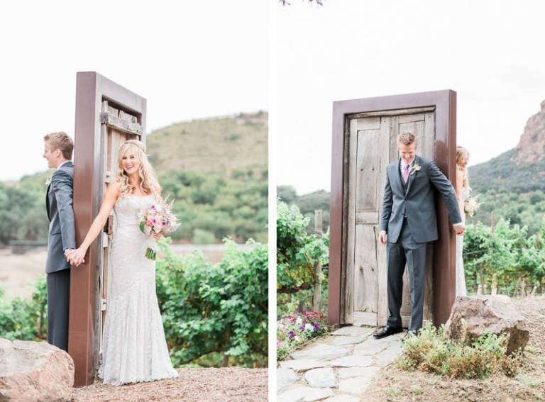 b-saddle-rock-ranch-wedding_02