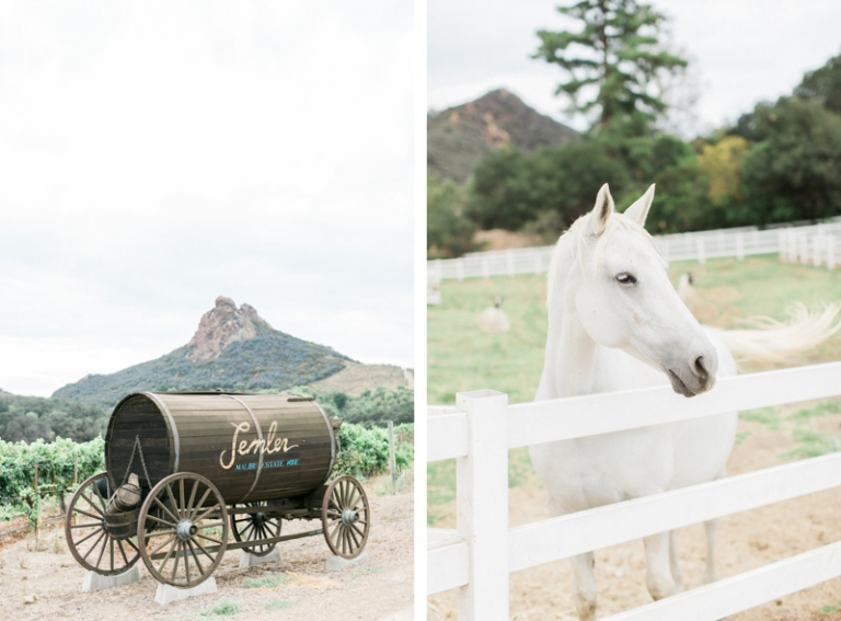 b-saddle-rock-ranch-wedding_03