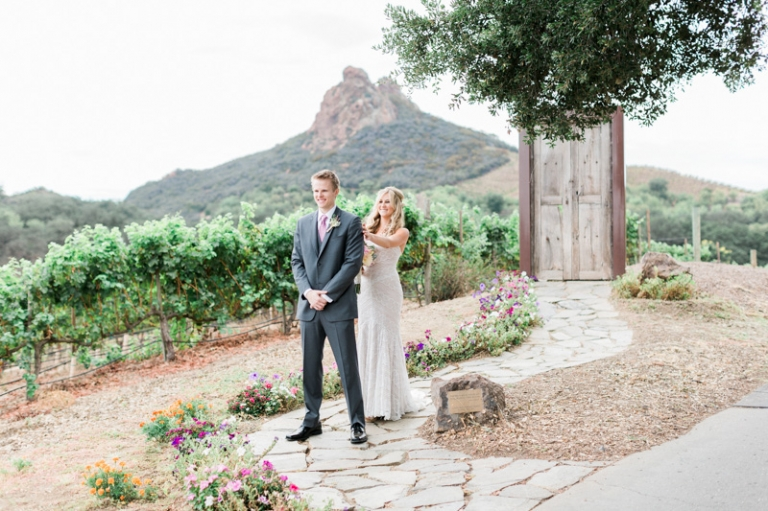b-saddle-rock-ranch-wedding_04