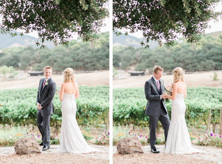 b-saddle-rock-ranch-wedding_05