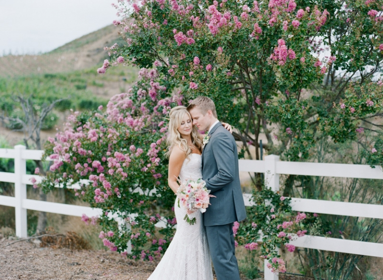 b-saddle-rock-ranch-wedding_10