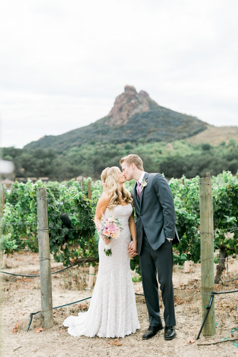 b-saddle-rock-ranch-wedding_11
