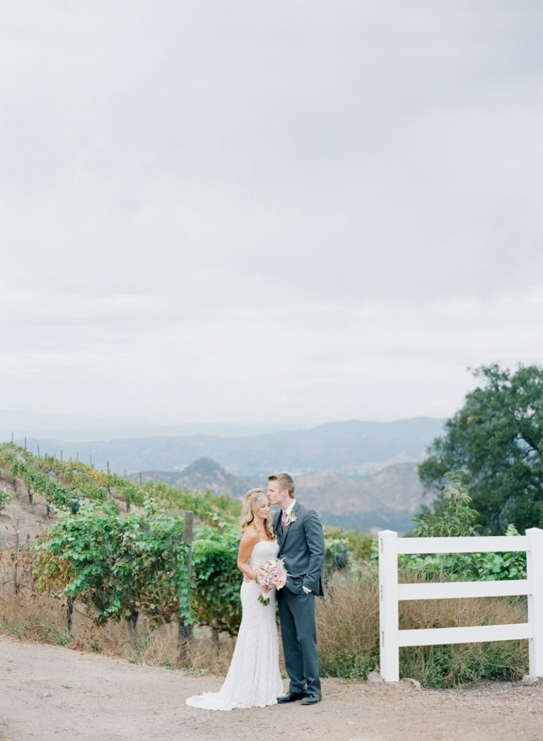 c-saddle-rock-ranch-wedding_04