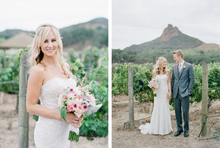 c-saddle-rock-ranch-wedding_05