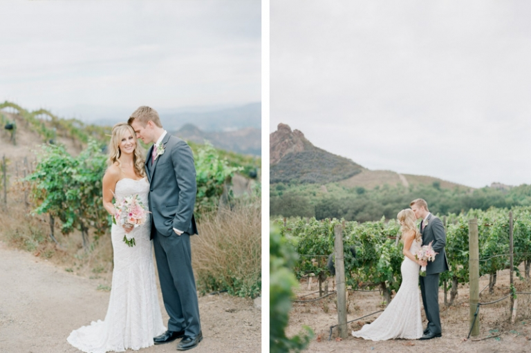 c-saddle-rock-ranch-wedding_07