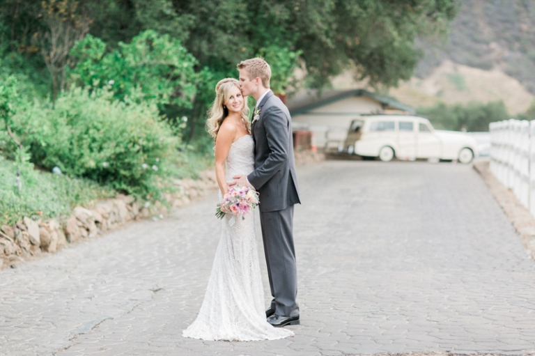 c-saddle-rock-ranch-wedding_08