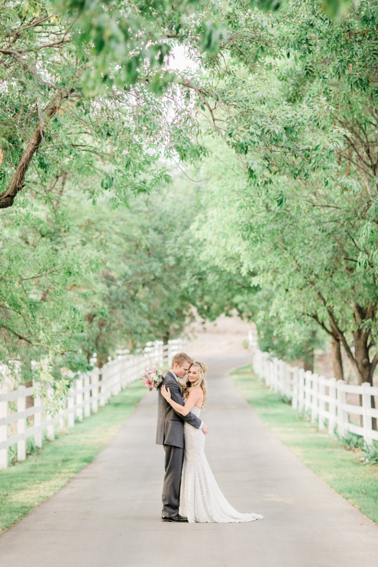 c-saddle-rock-ranch-wedding_10