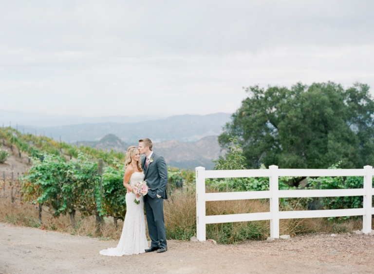 d-saddle-rock-ranch-wedding_01