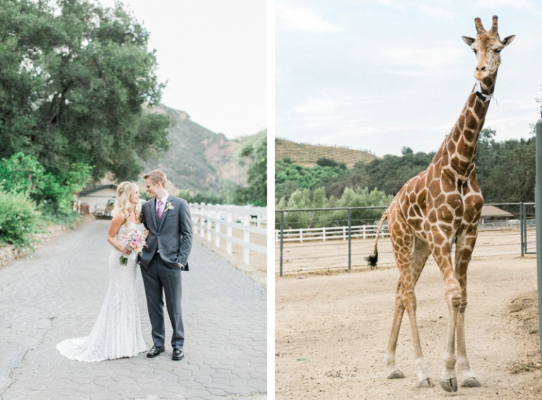 d-saddle-rock-ranch-wedding_02