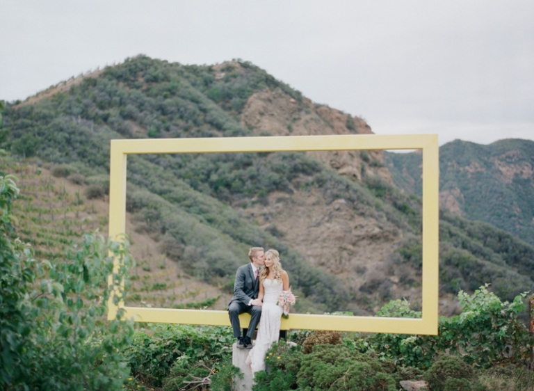d-saddle-rock-ranch-wedding_03