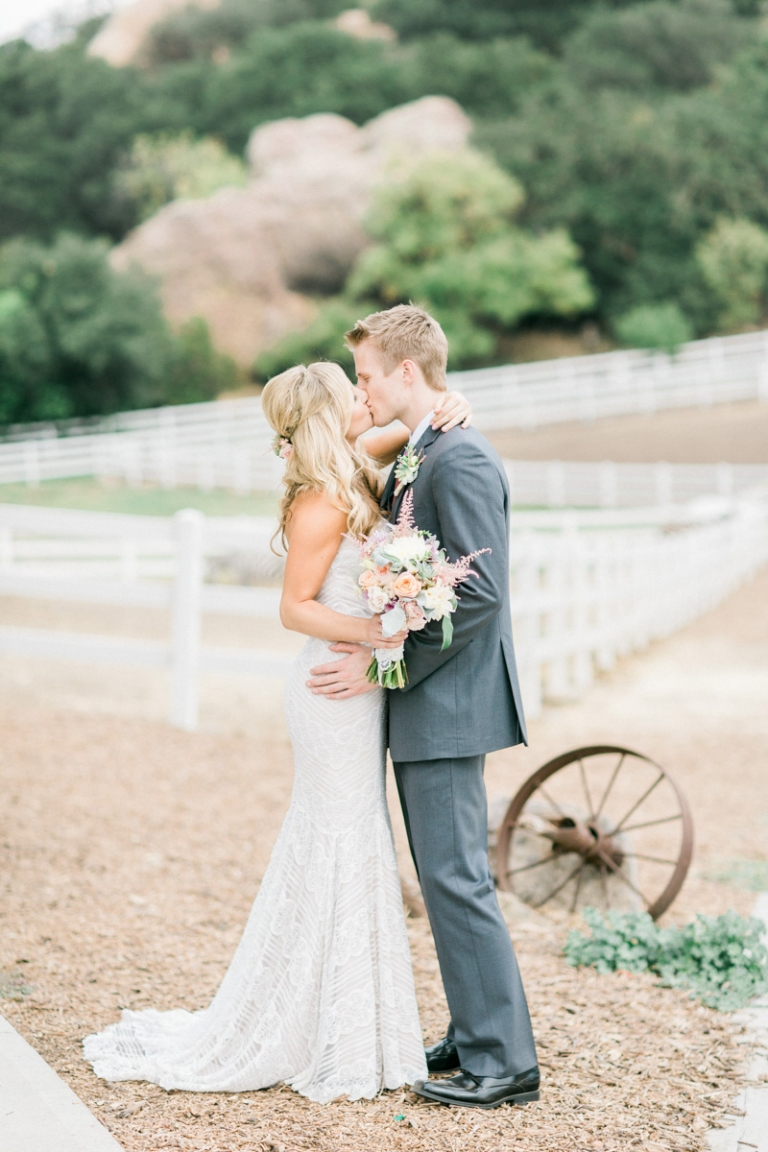 d-saddle-rock-ranch-wedding_04