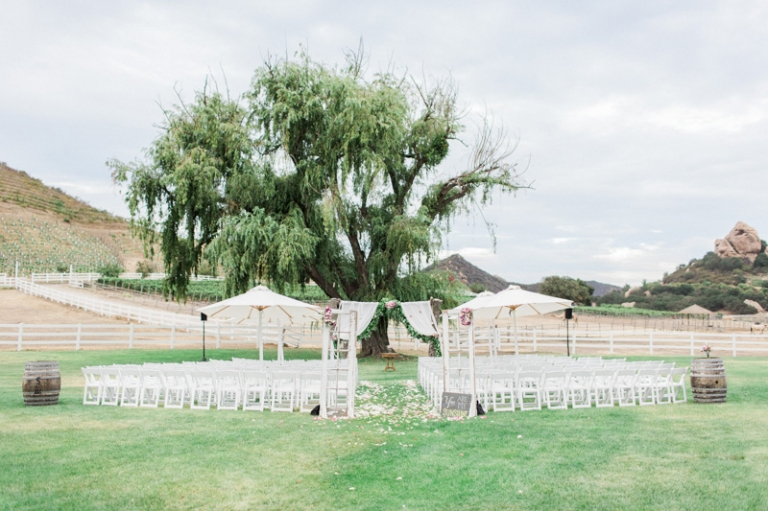 d-saddle-rock-ranch-wedding_06