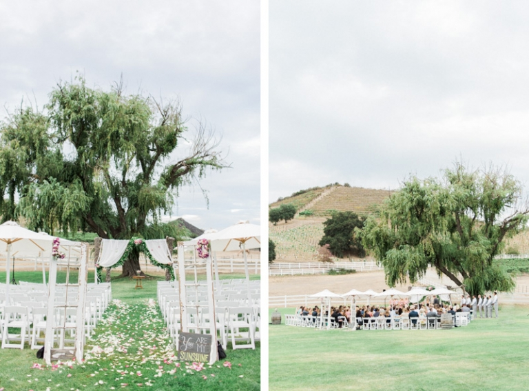 d-saddle-rock-ranch-wedding_07