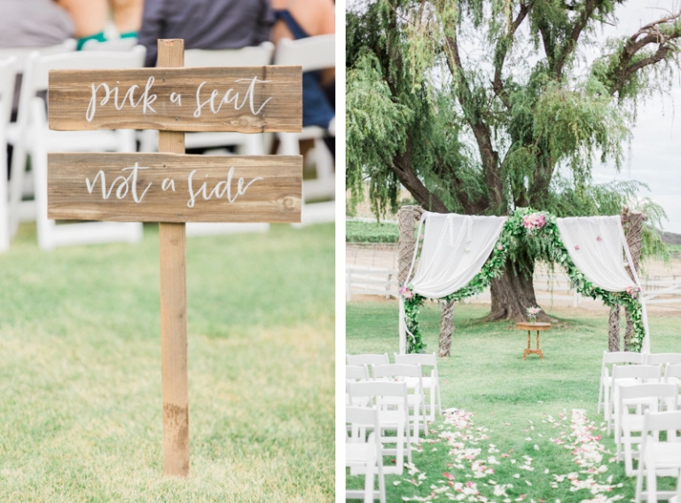 d-saddle-rock-ranch-wedding_08
