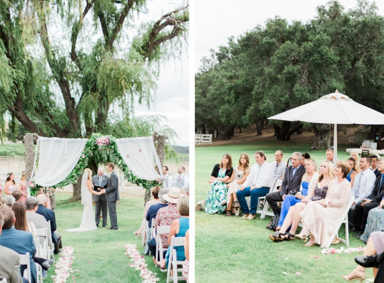 e-saddle-rock-ranch-wedding_02