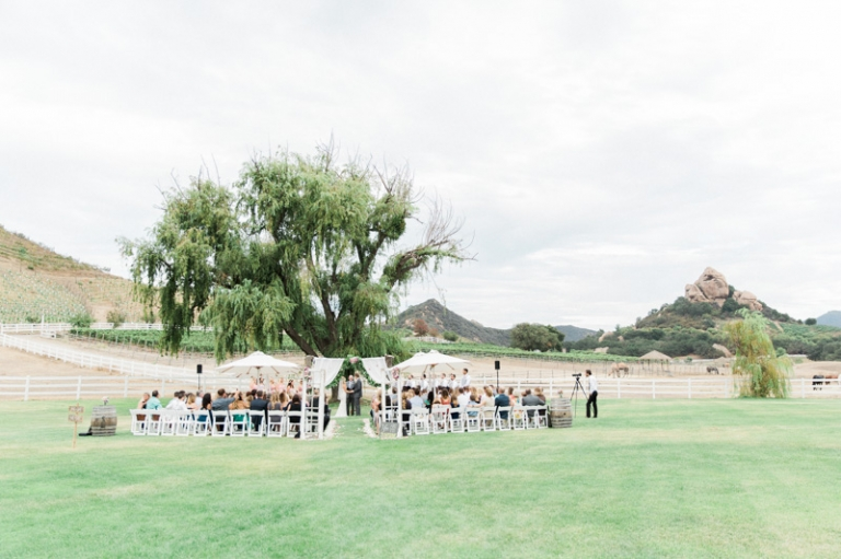 e-saddle-rock-ranch-wedding_03