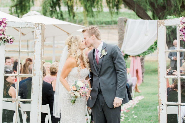 e-saddle-rock-ranch-wedding_11