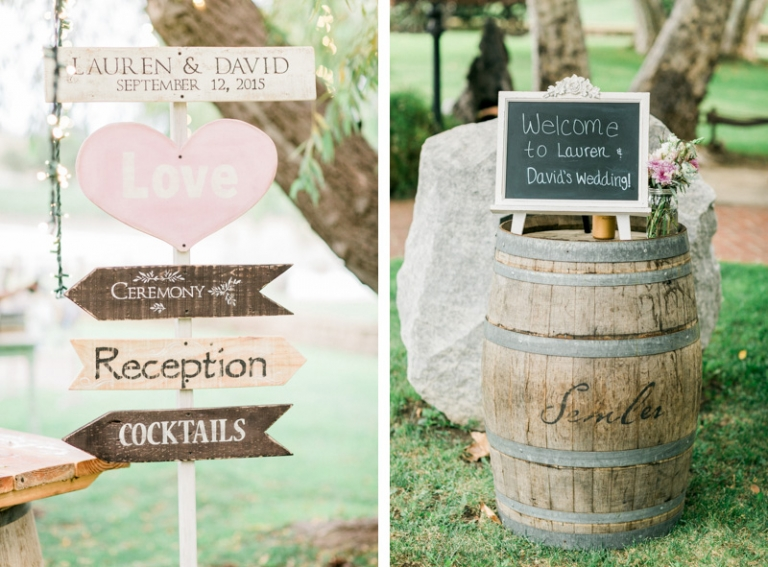 f-saddle-rock-ranch-wedding_02