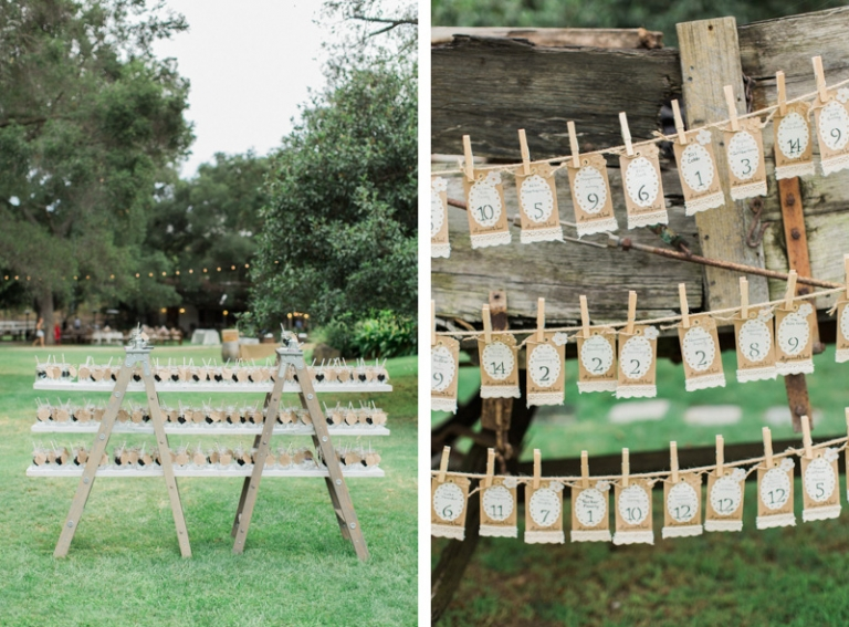 f-saddle-rock-ranch-wedding_05
