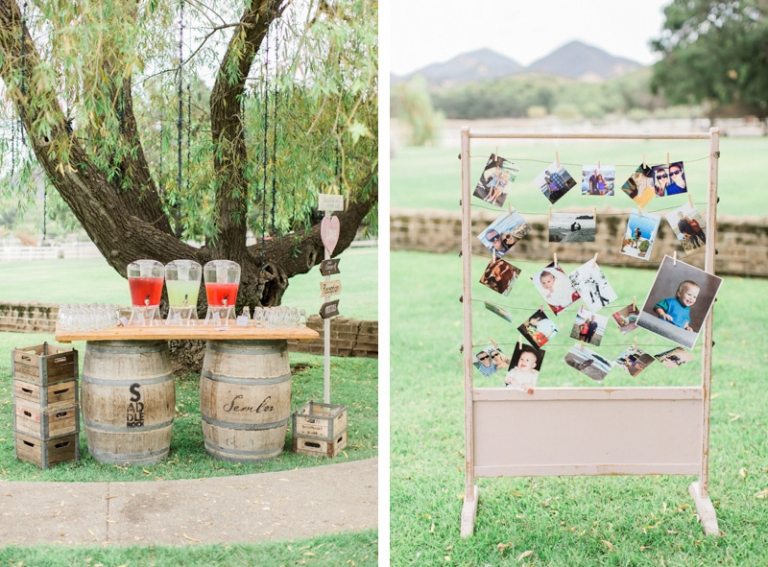 f-saddle-rock-ranch-wedding_06
