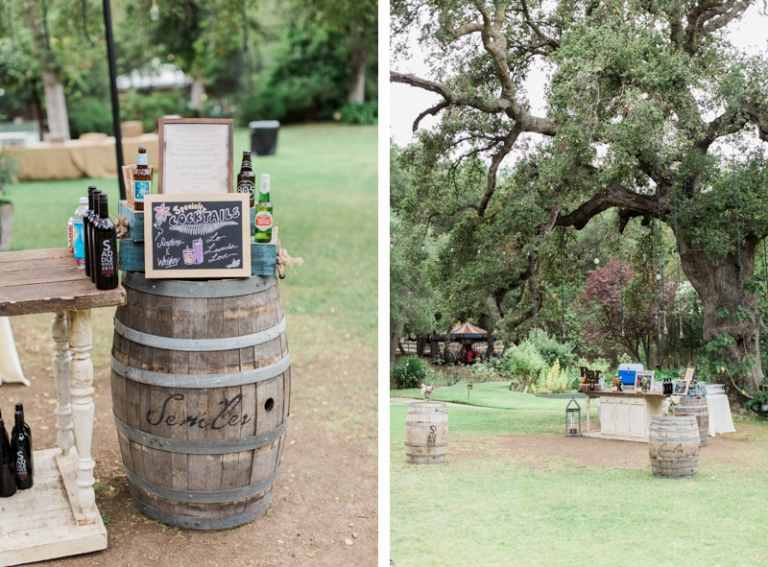 f-saddle-rock-ranch-wedding_08