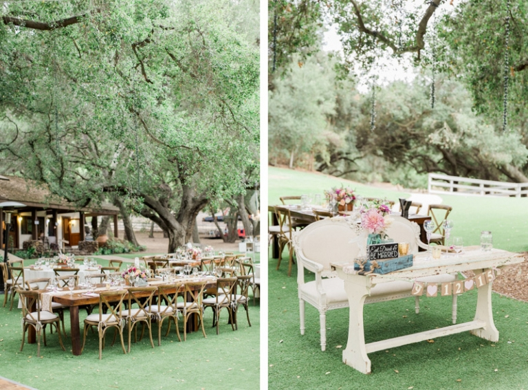 f-saddle-rock-ranch-wedding_11