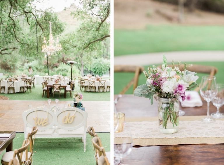 f-saddle-rock-ranch-wedding_12