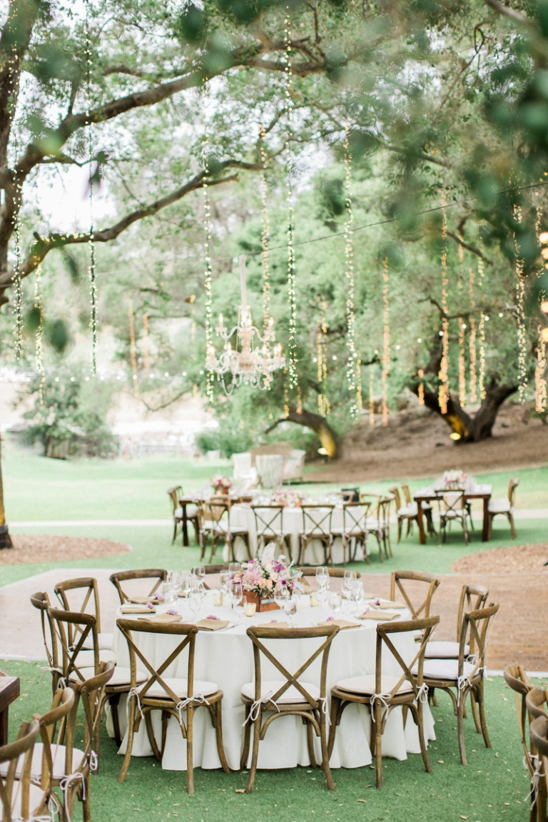 g-saddle-rock-ranch-wedding_01