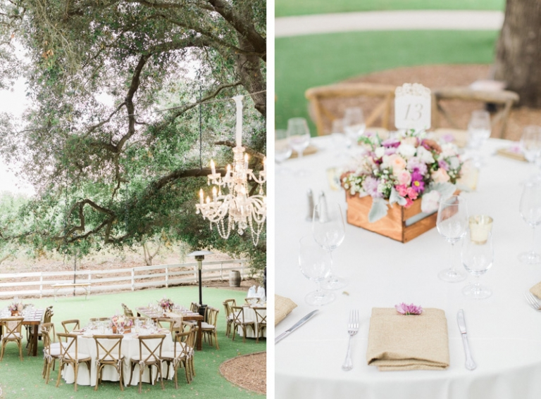 g-saddle-rock-ranch-wedding_05