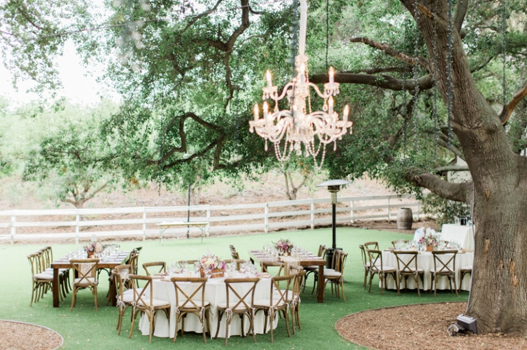 g-saddle-rock-ranch-wedding_09