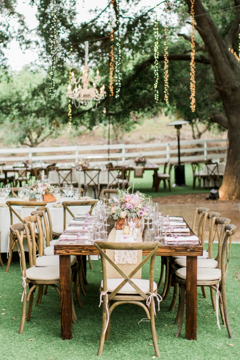 h-saddle-rock-ranch-wedding_01