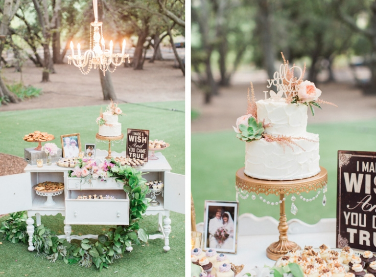 h-saddle-rock-ranch-wedding_03