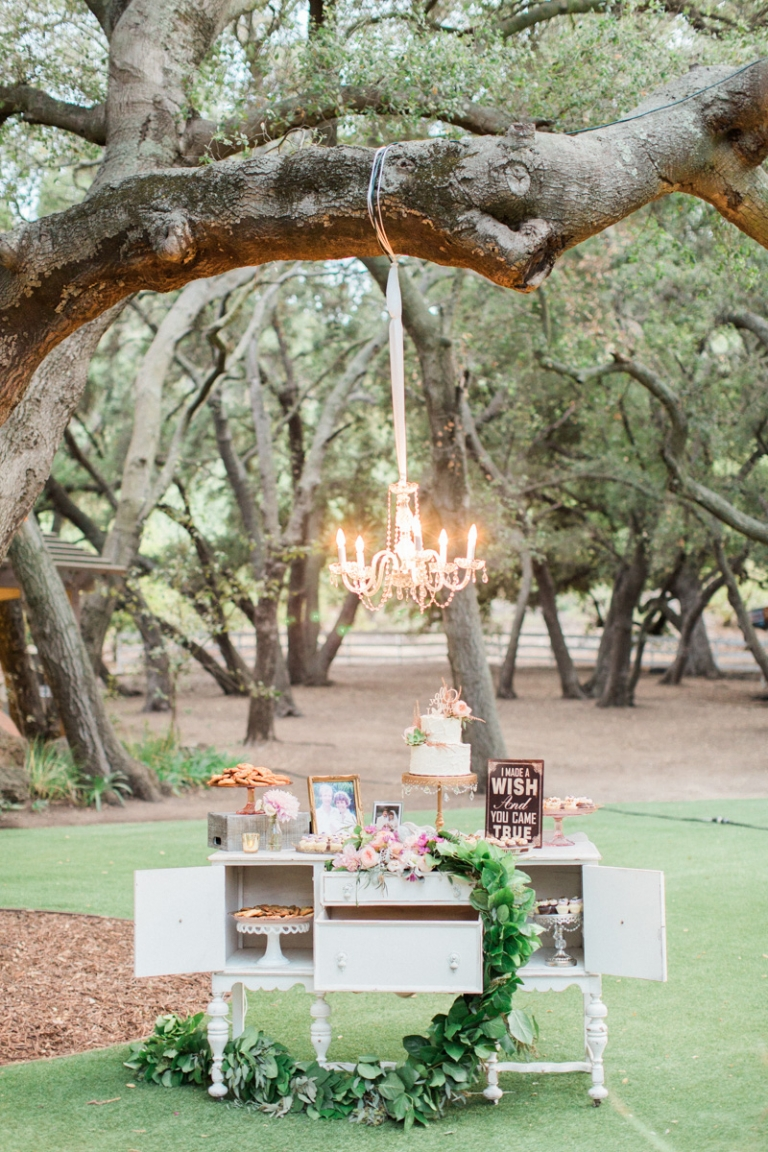 h-saddle-rock-ranch-wedding_05