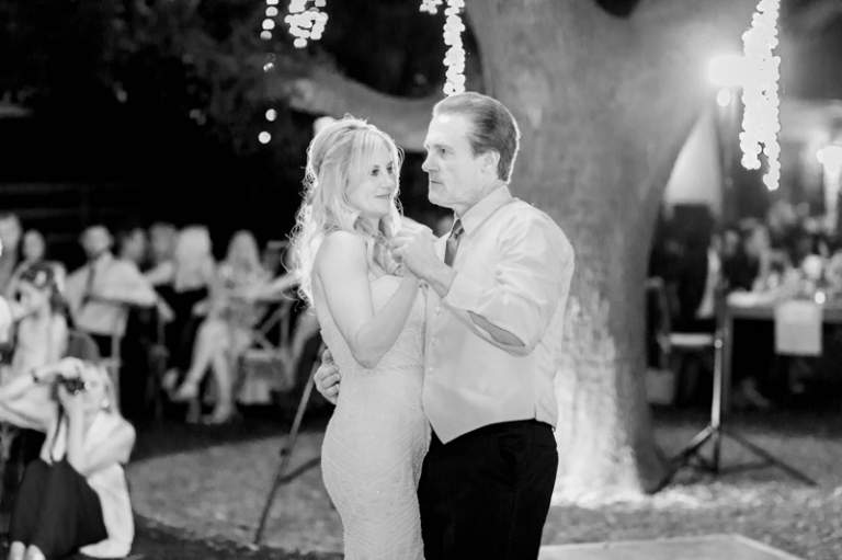 h-saddle-rock-ranch-wedding_09