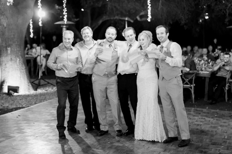 i-saddle-rock-ranch-wedding_03