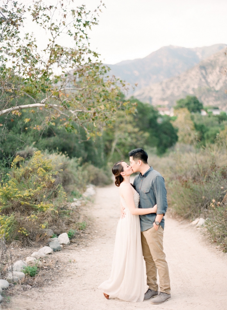a-los-angeles-engagement-session_01