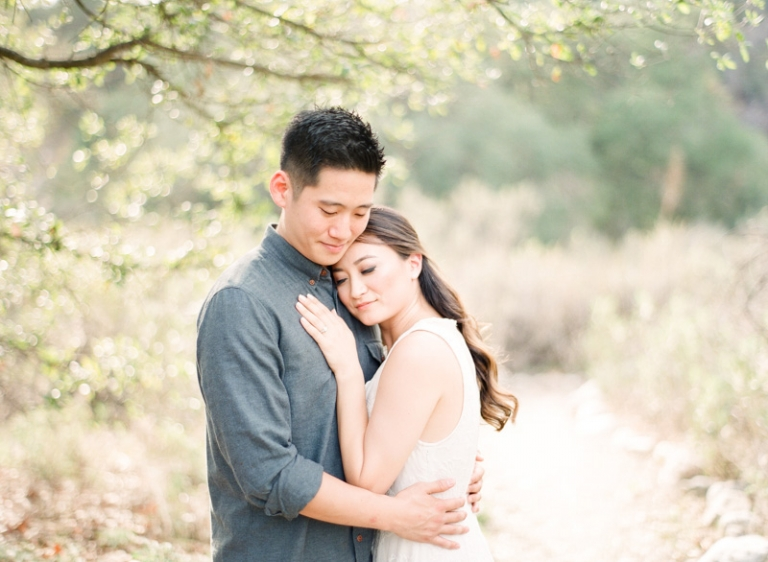 a-los-angeles-engagement-session_02