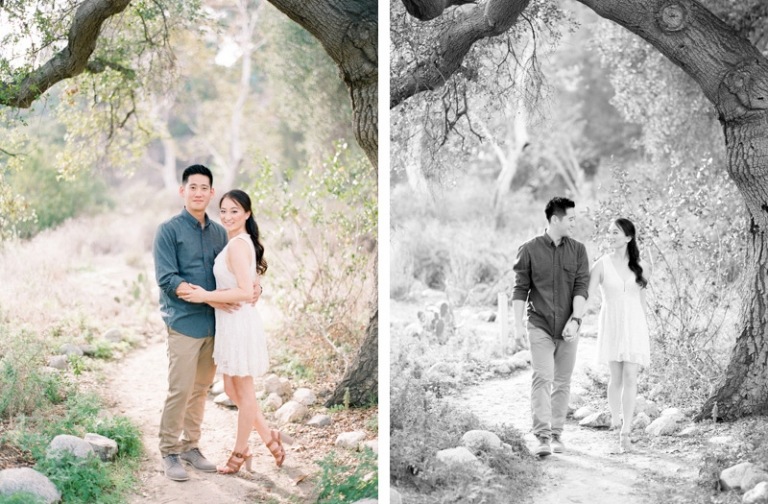 a-los-angeles-engagement-session_05
