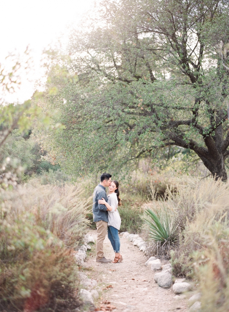 a-los-angeles-engagement-session_06
