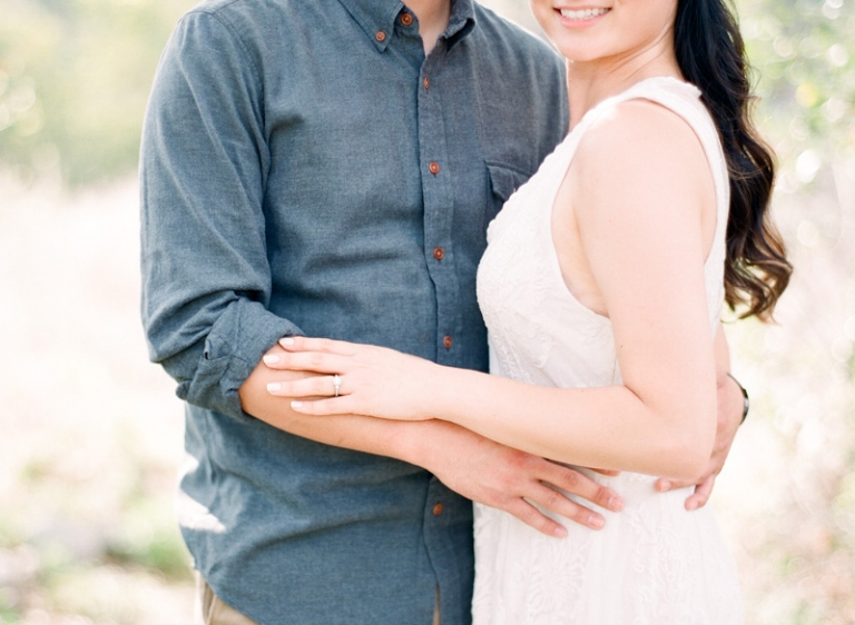a-los-angeles-engagement-session_07